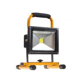 CarClever LED BA9s bílá, 12-24V, 12LED/3030SMD 1-95175cb