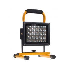 CarClever LED BA9s bílá, 12V, 6LED/3030SMD 1-95176cb