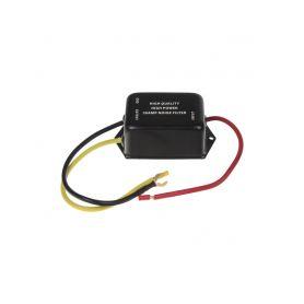 3402030 odrušovací filtr 30A Odrušovací filtry/převodníky