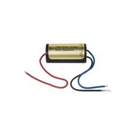 3402112 odrušovací filtr 12A Odrušovací filtry/převodníky