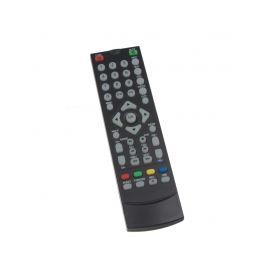 DVB-T04/OVL Dálkový ovladač k DVB-T04 TV Tunery DVB-T
