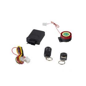 SPY19 SPY motoalarm Klasické jednocestné alarmy