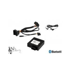 HF BTVW02 Bluetooth HF sada do vozů VW, Škoda, verze low OEM HF sady