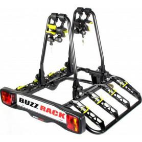 Buzz Rack BUZZRACK Quattro buzzquattro