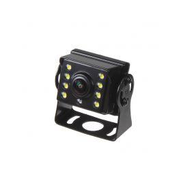 SVC517AHD AHD 720P kamera 4PIN s LED přisvícením, 140°, vnější 4PIN kamery