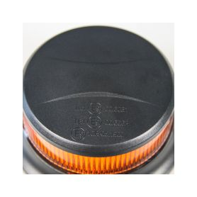 CarClever JVC 2DIN autorádio bez mechaniky/Bluetooth/USB/AUX/Multicolor 1-kw-x830bt