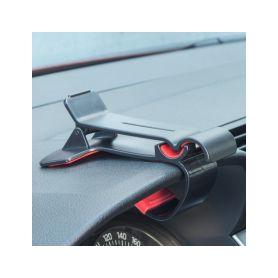 R1088 Univerzální úchyt s držákem Držáky mobilních telefonů