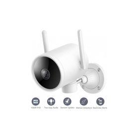 Xiaomi IMILAB EC3 1296P HD WiFi Security Camera White IP kamery