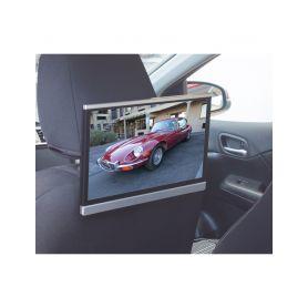 "DS-X125A LCD monitor 12,5"" OS Android/USB/SD/HDMI s držákem na opěrku Monitory na opěrky"