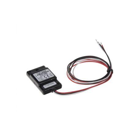 JA-CA550 Náklonový senzor Snímače, čidla a detektory