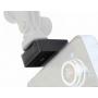 Neoline Palubní radarový detektor Neoline X-COP 8700S 5-neoline-x-cop-8700s