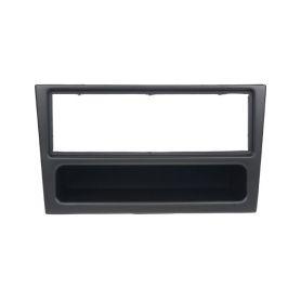 ISO - FAKRA piny, plasty  1-41055-1 41055/1 MOST PIN do konektoru 25.055/2 - MOST samice, 10 ks
