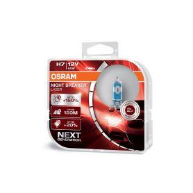 CarClever LED T20 (7443) červená, 12-24V, 16LED/3030SMD 1-95245red
