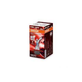 CarClever LED T20 (3157) bílá, 12-24V, 16LED/3030SMD 1-95275