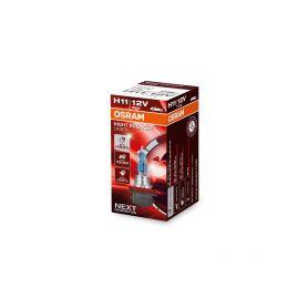 CarClever LED T20 (3157) červená, 12-24V, 16LED/3030SMD 1-95275red