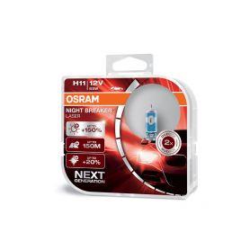 CarClever LED T10 bílá, 12-24V, 9LED/3030SMD 1-952024