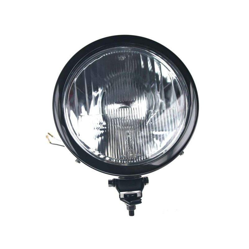 Světla- Žárovky - Ledky