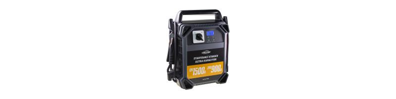 GPS lokátor pro sledování auta dle jeho pozice | praxí ověřené systémy | AUTOPROFI CZ