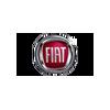 Imobilizer pro blokaci motoru auta | účinná metoda zabezpečení vozidel | AUTOPROFI CZ