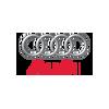 Auto koberce Audi