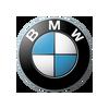 Auto koberce BMW