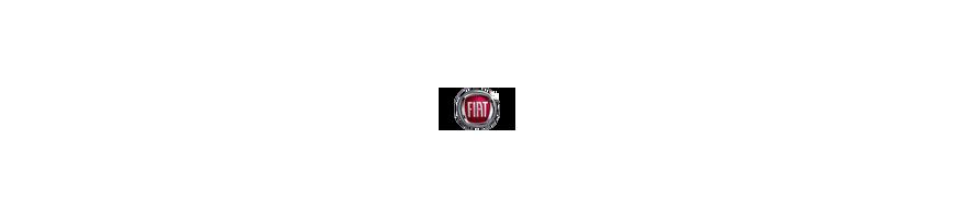 Auto koberce Fiat