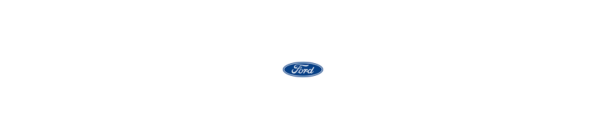 Auto koberce Ford
