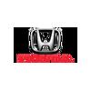Auto koberce Honda