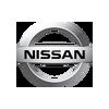 Auto koberce Nissan