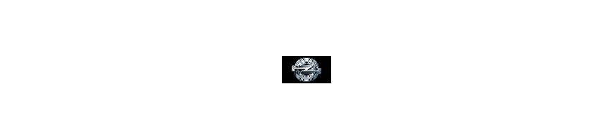 Auto koberce Opel