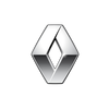 Auto koberce Renault