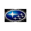 Auto koberce Subaru