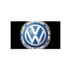 Auto koberce Volkswagen