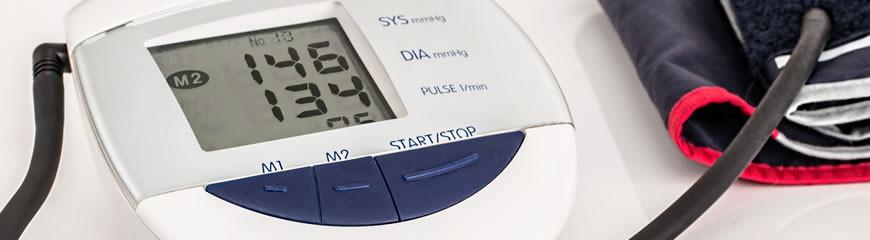 Diagnostické jednotky