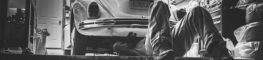 Nosič kol na tažné zařízení automobilu, nosič kol na páté dveře, střešní nosič, nosič na zadní dveře a příslušenství, nosič na lyže, nosič na snowboard, střešní boxy