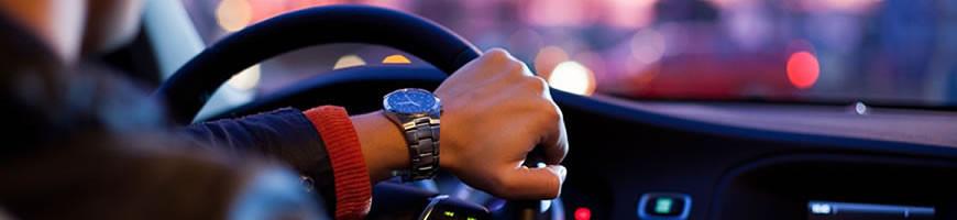 Autorádia, autohifi, autochladničky, nosiče kol, antiradary, kamery do aut, gps navigace do aut, zabezpečení automo moto, ruční a elektrické nářadí, světla a žárovky, handsfree, elektromateriál, autodoplňky | AUTOPROFI CZ