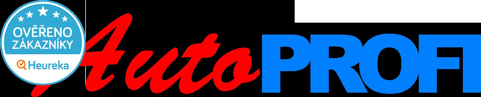 logo-autoprofi.png