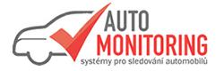 Automonitoring