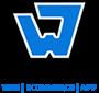 Web7master CZ