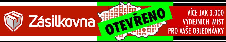 zasilkovna-banner-1900A.png