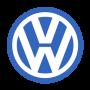 Volkswagen|Alpine