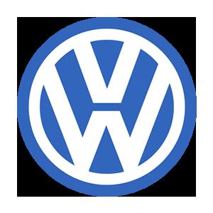 Volkswagen Alpine