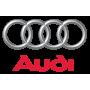 Audi Alpine