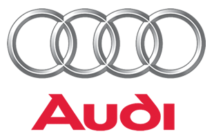 Audi|Alpine