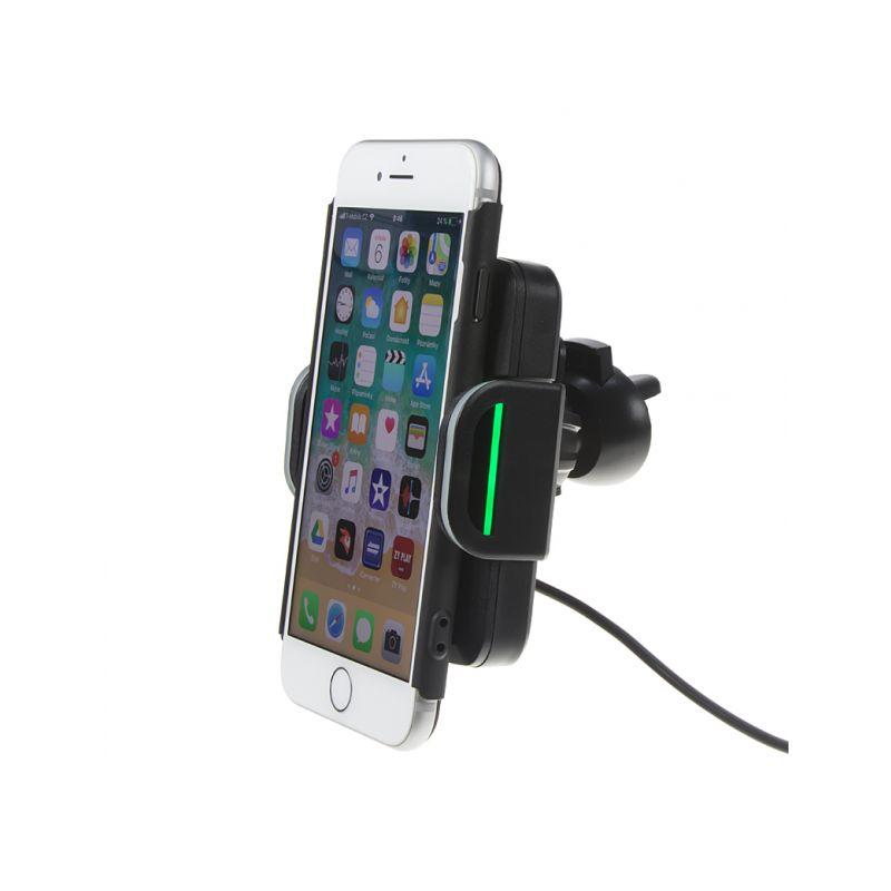 Stualarm Hudební přehrávač USB/AUX/Bluetooth Mazda - BMSHOP Hudební přehrávač USB/AUX/Bluetooth Mazd