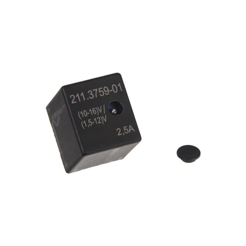 Stualarm Hudební přehrávač USB/AUX/Bluetooth Subaru - BMSHOP Hudební přehrávač USB/AUX/Bluetooth Sub