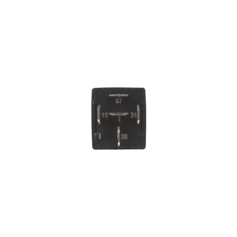 Stualarm Hudební přehrávač USB/AUX/Bluetooth Nissan - BMSHOP Hudební přehrávač USB/AUX/Bluetooth Nis