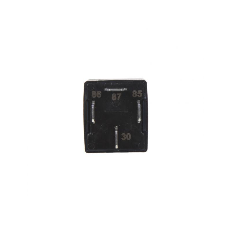 Stualarm Hudební přehrávač USB/AUX/Bluetooth Renault - BMSHOP Hudební přehrávač USB/AUX/Bluetooth Re