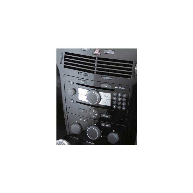Mister Safebox - trezor do auta - doprava zdarma